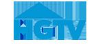 Logo04 Free Img.png